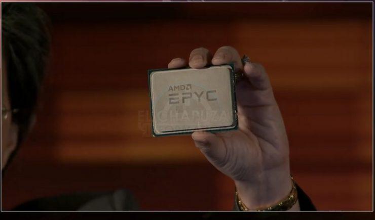 AMD EPYC 3 740x435 3