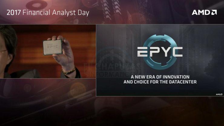 AMD EPYC 4 740x416 2