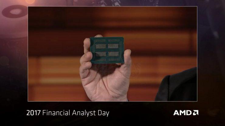 AMD EPYC 740x416 0