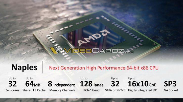 AMD Naples 740x411 0