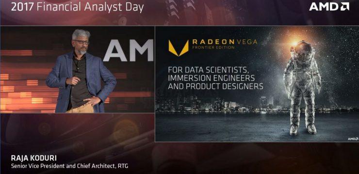 AMD Radeon Vega Frontier Edition 1 740x358 0