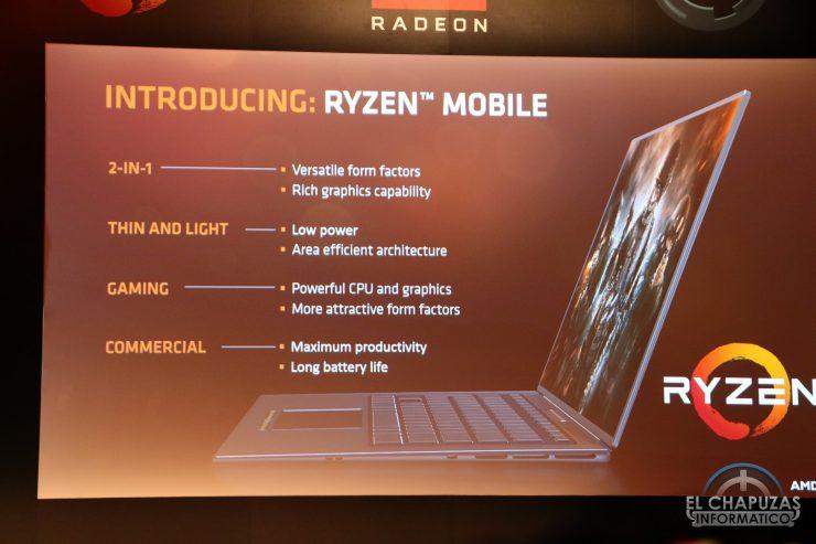 AMD Ryzen Mobile 1 740x493 4