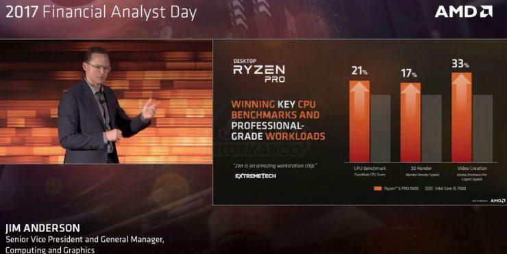 AMD Ryzen Pro 2 740x372 1