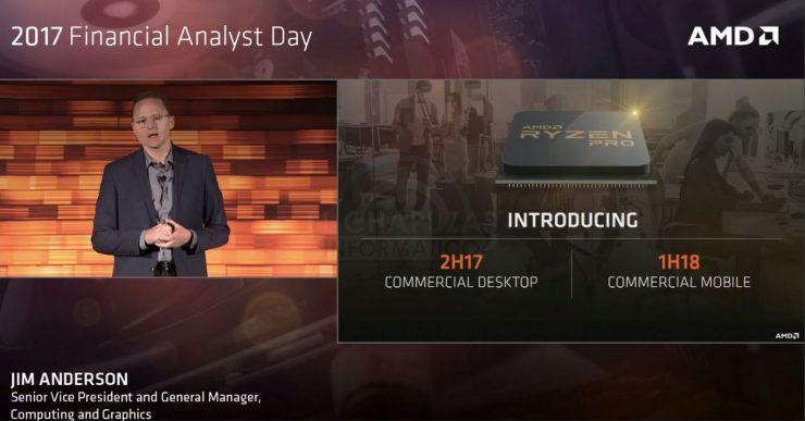 AMD Ryzen Pro 740x387 0