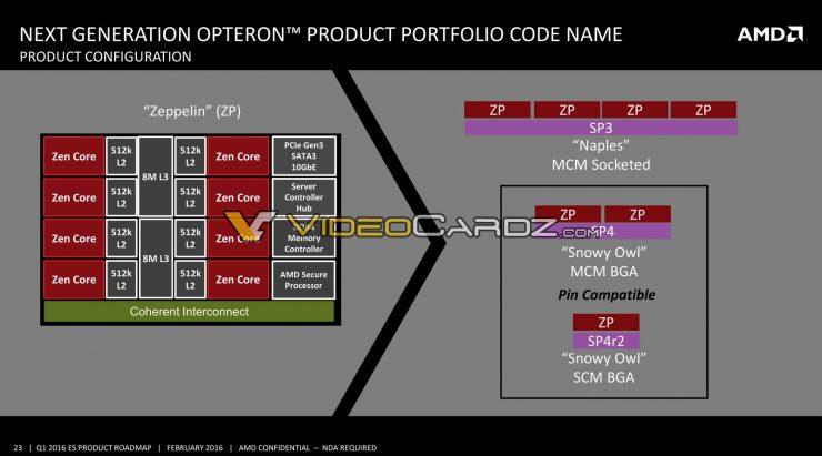AMD Snowy Owl 1 740x411 4