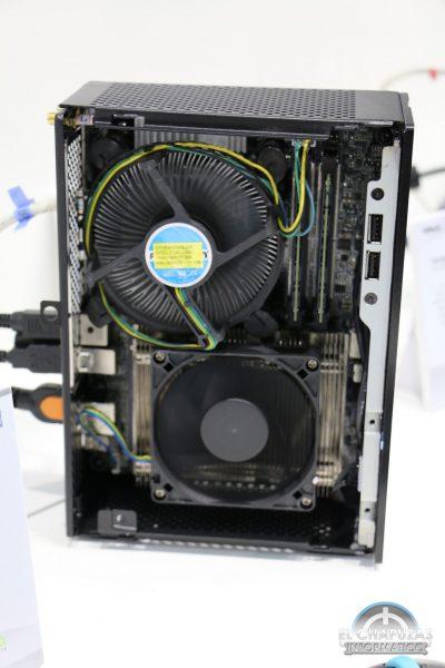 ASRock DeskMini GTX1060 400x600 4