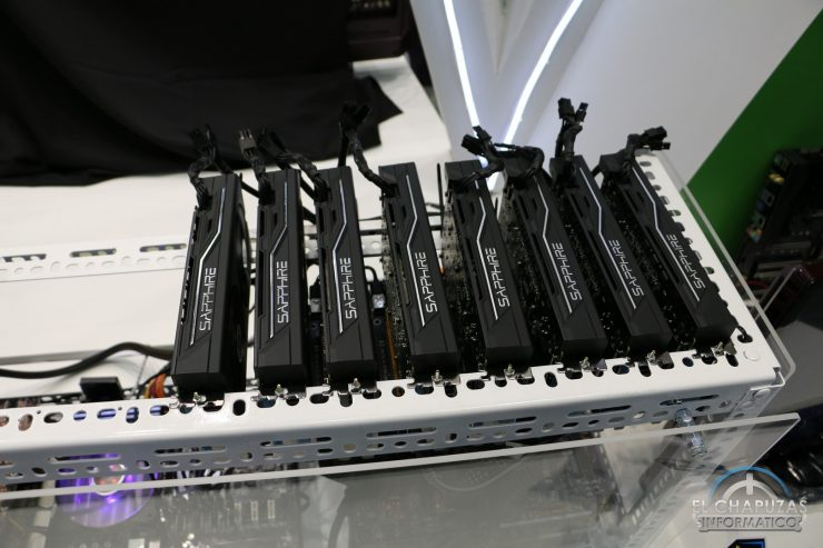 ASRock H110 Pro BTC 3 740x493 0