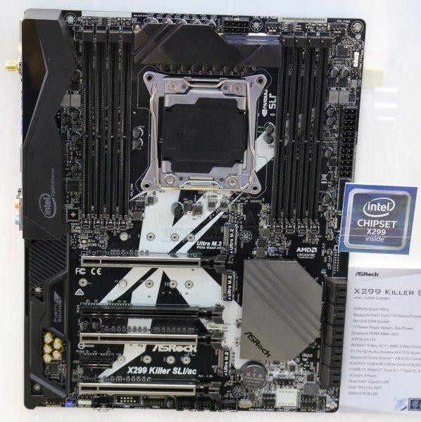 ASRock X299 Killer SLIAC 598x600 1