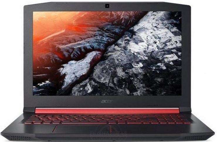 Acer Nitro 5 Gaming 1 740x485 0