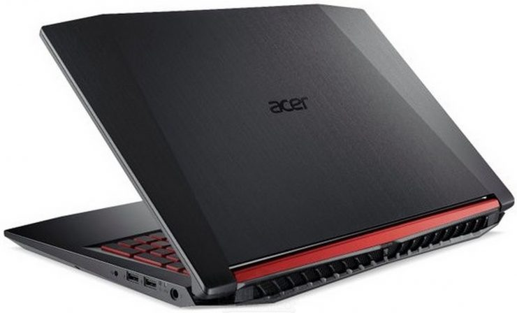 Acer Nitro 5 Gaming 3 740x448 2