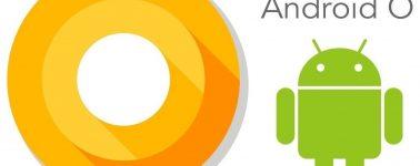 Android O permitirá actualizar los controladores gráficos de tu smartphone