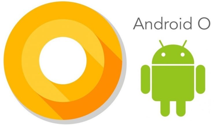 Android O 740x432 0