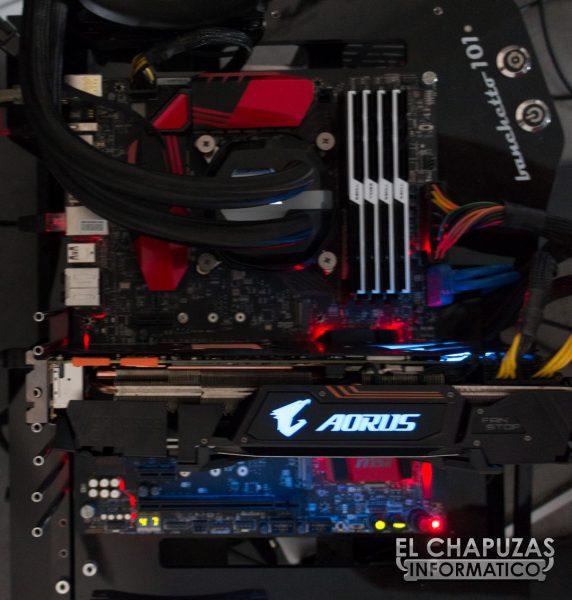 Aorus GeForce GTX 1080 Ti Xtreme Edition 11G 19 572x600 0
