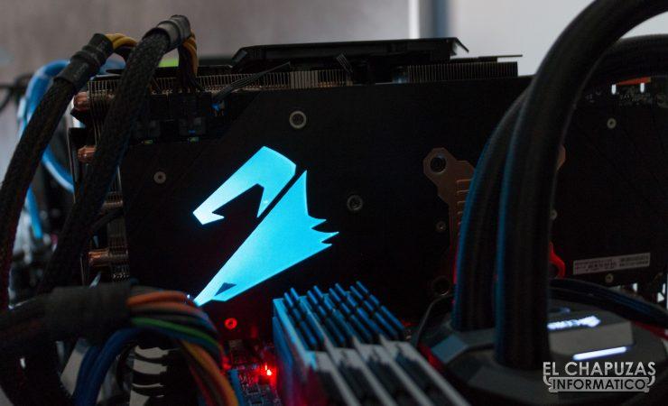 Aorus GeForce GTX 1080 Ti Xtreme Edition 11G 21 740x450 2