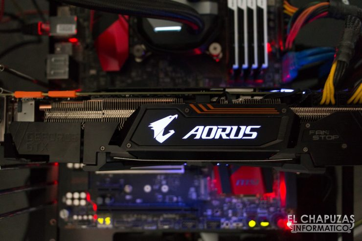 Aorus GeForce GTX 1080 Ti Xtreme Edition 11G 22 1 740x493 4