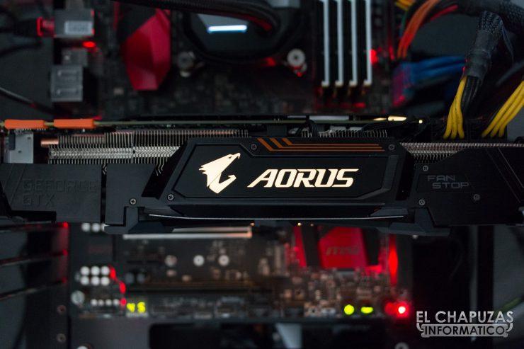 Aorus GeForce GTX 1080 Ti Xtreme Edition 11G 22 2 740x493 5