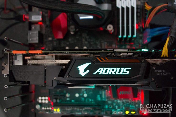 Aorus GeForce GTX 1080 Ti Xtreme Edition 11G 22 740x493 3