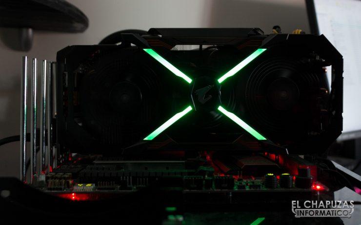 Aorus GeForce GTX 1080 Ti Xtreme Edition 11G 24 1 740x461 10