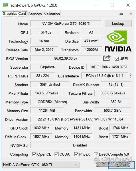 Aorus GeForce GTX 1080 Ti Xtreme Edition 11G 25 477x600 11
