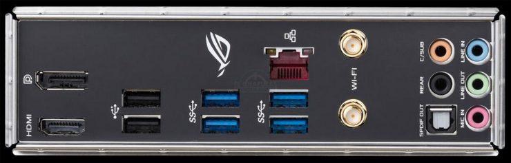 Asus ROG Strix B250I 3 740x237 2