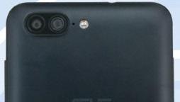 Asus ZenFone Go 2 filtrado en imágenes junto a parte de sus especificaciones