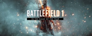 Battlefield 1 presenta Incursión, su modo competitivo 5 vs 5