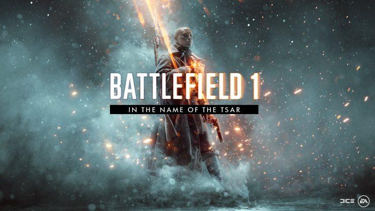 Battlefield1InTheNameOfTheTsar 740x416 0