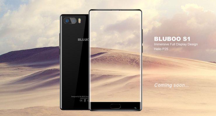 Bluboo S1 740x399 0
