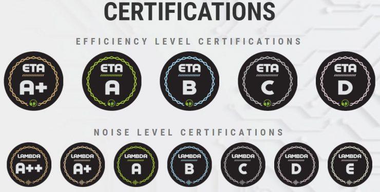 Certificados ETA y LAMDA 1 740x374 0