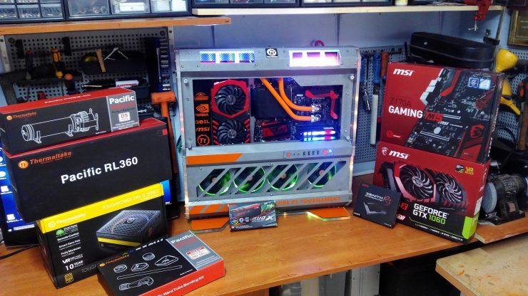 Core P5 Torunament Fabricado por Toxicgrx 1 740x416 9