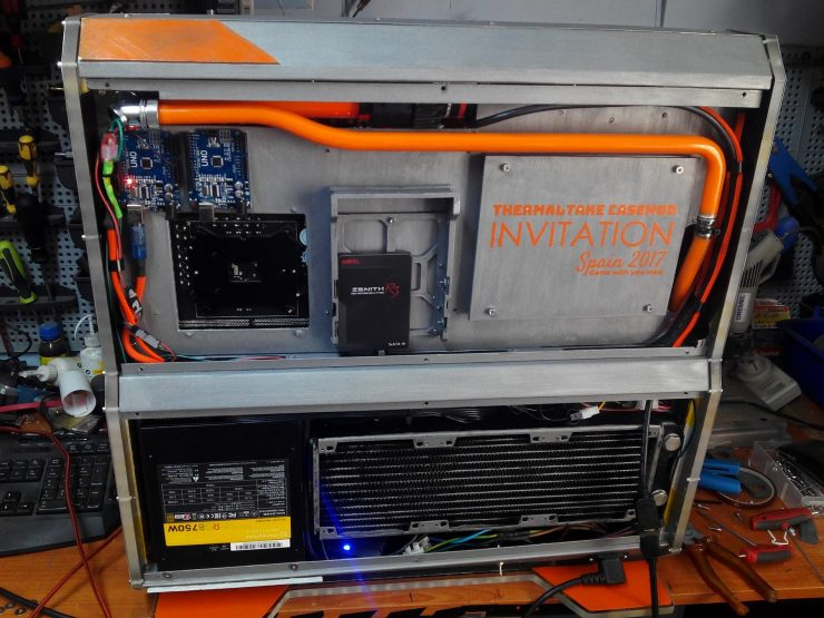 Core P5 Torunament Fabricado por Toxicgrx 2 740x555 11