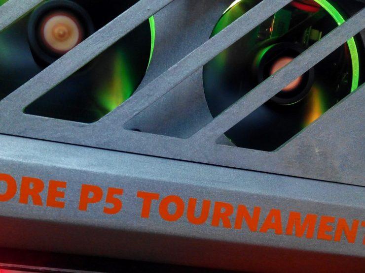 Core P5 Torunament Fabricado por Toxicgrx 3 740x555 12