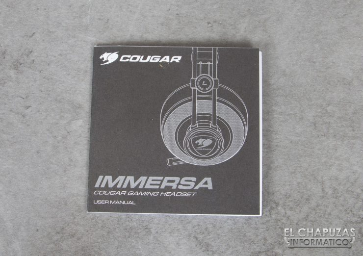 Cougar Immersa 05 740x522 5