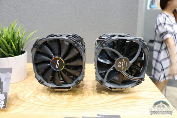Cryorig R5 1 1 740x493 0