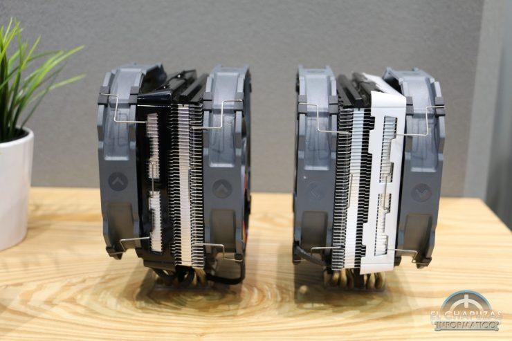Cryorig R5 2 1 740x493 1