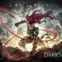 Darksiders III – Requisitos mínimos (Core i5 + 6 GB de memoria RAM)
