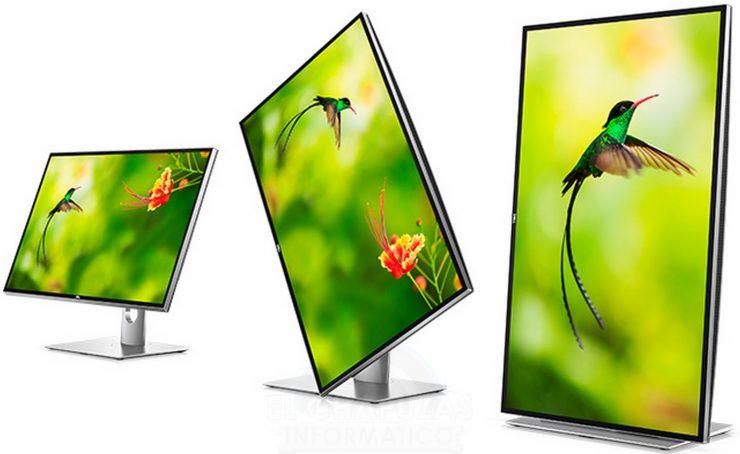 Dell UP3218K 2 740x454 1