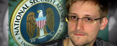 La Agencia de Seguridad Nacional de EE.UU sería culpable de la propagación mundial del Ransomware
