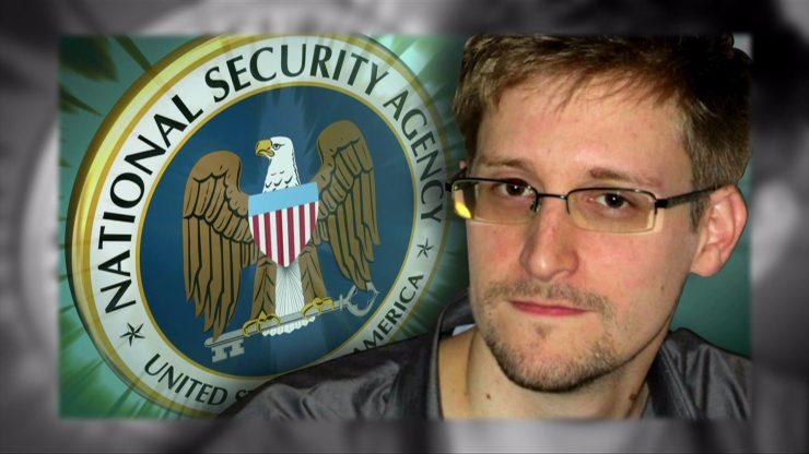 Edward Snowden NSA 740x416 0