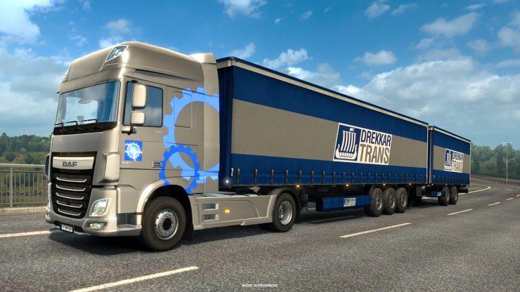 Euro Truck Simulators 2 doble remolque 1 740x416 0