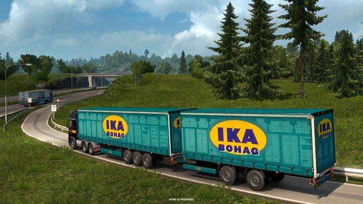 Euro Truck Simulators 2 doble remolque 2 740x416 1