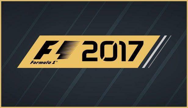 F1 2017 0