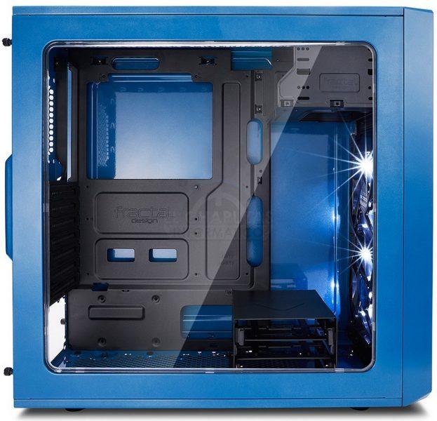 Fractal Design Focus G Mini 623x600 1