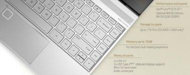 Nvidia lanza la GeForce MX150 sin presentación oficial de por medio