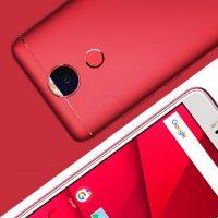 Geotel Amigo: Un atractivo smartphone de 5.2″ a precio competitivo