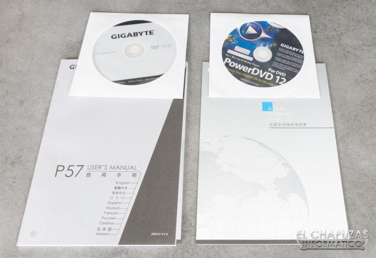 Gigabyte P57X v7 03 740x508 2