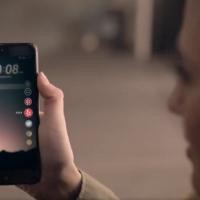 El HTC U 11 ofrecerá un panel Quad HD de 5.5″, un SoC Snapdragon 835 y 6 GB de RAM