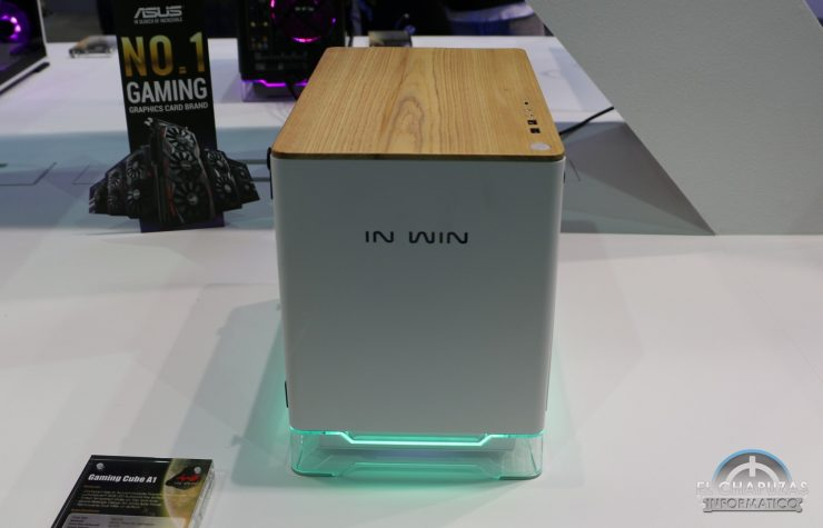 In Win Gaming Cube A1 01 740x475 0