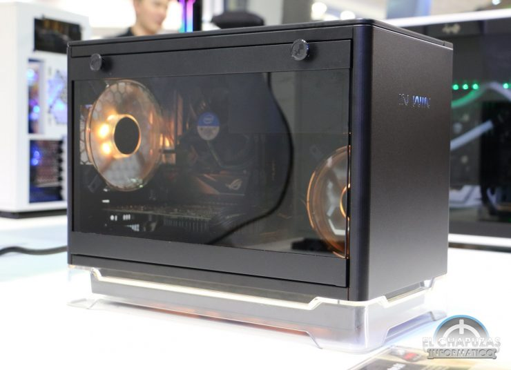 In Win Gaming Cube A1 06 740x536 5