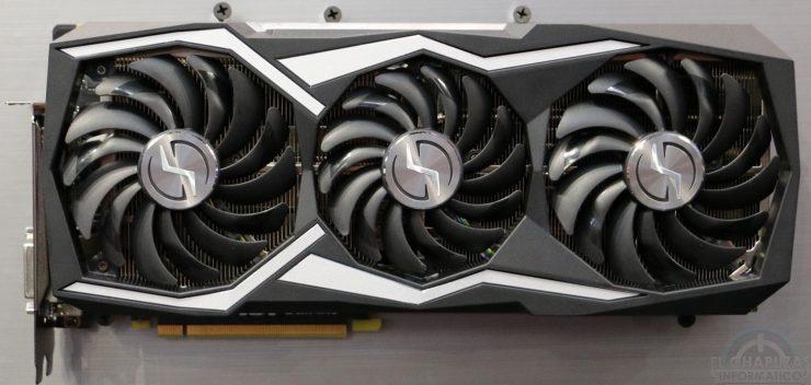 MSI GeForce GTX 1080 TI LIGHTNING Z 1 740x352 0